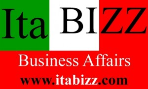 logo_ita_1a_businessaffairs_500