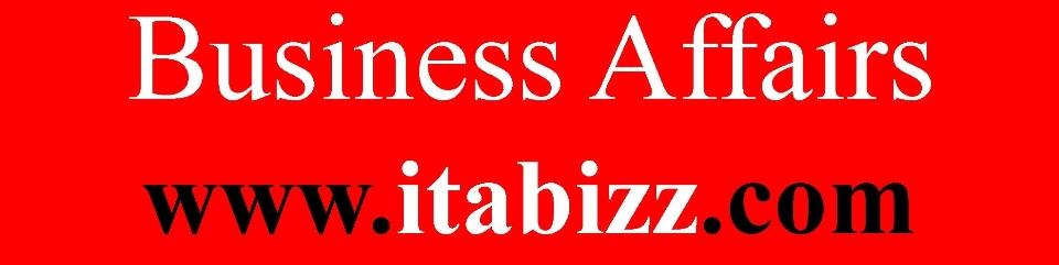logo_ita_1a_businessaffairs_960